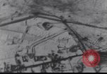 Image of Allied air raid Japan, 1945, second 6 stock footage video 65675075853