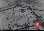 Image of Allied air raid Japan, 1945, second 7 stock footage video 65675075853