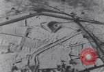 Image of Allied air raid Japan, 1945, second 9 stock footage video 65675075853