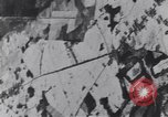 Image of Allied air raid Japan, 1945, second 11 stock footage video 65675075854