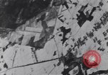 Image of Allied air raid Japan, 1945, second 12 stock footage video 65675075854