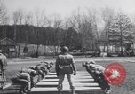Image of United States Engineers United States USA, 1944, second 7 stock footage video 65675075858