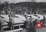 Image of United States Engineers United States USA, 1944, second 12 stock footage video 65675075858