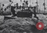 Image of United States Engineers European Theater, 1944, second 8 stock footage video 65675075861