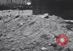 Image of United States Engineers European Theater, 1944, second 10 stock footage video 65675075861