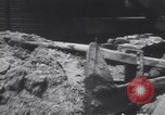 Image of United States Engineers European Theater, 1944, second 12 stock footage video 65675075861