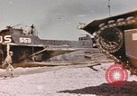 Image of invasion of Normandy Normandy France, 1944, second 2 stock footage video 65675075869