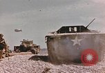 Image of invasion of Normandy Normandy France, 1944, second 12 stock footage video 65675075869