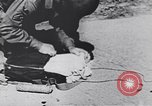 Image of demolition equipment United States USA, 1943, second 12 stock footage video 65675075875