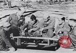 Image of demolition equipment United States USA, 1943, second 4 stock footage video 65675075876