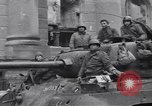 Image of 3rd Armored Division Cologne Germany, 1945, second 11 stock footage video 65675075879