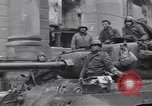 Image of 3rd Armored Division Cologne Germany, 1945, second 12 stock footage video 65675075879