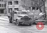 Image of 3rd Armored Division Cologne Germany, 1945, second 4 stock footage video 65675075880