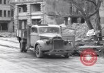 Image of 3rd Armored Division Cologne Germany, 1945, second 5 stock footage video 65675075880