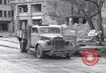 Image of 3rd Armored Division Cologne Germany, 1945, second 6 stock footage video 65675075880