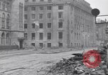 Image of 3rd Armored Division Cologne Germany, 1945, second 3 stock footage video 65675075881