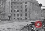 Image of 3rd Armored Division Cologne Germany, 1945, second 4 stock footage video 65675075881
