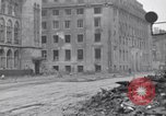 Image of 3rd Armored Division Cologne Germany, 1945, second 5 stock footage video 65675075881