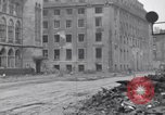 Image of 3rd Armored Division Cologne Germany, 1945, second 6 stock footage video 65675075881