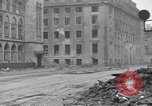 Image of 3rd Armored Division Cologne Germany, 1945, second 7 stock footage video 65675075881