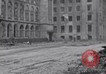 Image of 3rd Armored Division Cologne Germany, 1945, second 8 stock footage video 65675075881