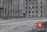 Image of 3rd Armored Division Cologne Germany, 1945, second 10 stock footage video 65675075881