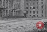 Image of 3rd Armored Division Cologne Germany, 1945, second 11 stock footage video 65675075881