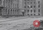 Image of 3rd Armored Division Cologne Germany, 1945, second 12 stock footage video 65675075881
