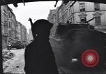 Image of 3rd Armored Division Cologne Germany, 1945, second 10 stock footage video 65675075883