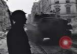 Image of 3rd Armored Division Cologne Germany, 1945, second 11 stock footage video 65675075883