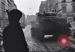 Image of 3rd Armored Division Cologne Germany, 1945, second 12 stock footage video 65675075883