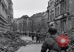 Image of 3rd Armored Division Cologne Germany, 1945, second 3 stock footage video 65675075884