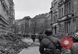 Image of 3rd Armored Division Cologne Germany, 1945, second 4 stock footage video 65675075884