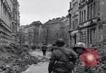 Image of 3rd Armored Division Cologne Germany, 1945, second 5 stock footage video 65675075884