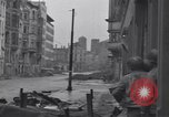 Image of 3rd Armored Division Cologne Germany, 1945, second 6 stock footage video 65675075886