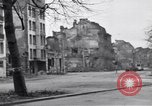 Image of 3rd Armored Division Cologne Germany, 1945, second 4 stock footage video 65675075887