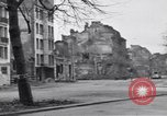 Image of 3rd Armored Division Cologne Germany, 1945, second 5 stock footage video 65675075887