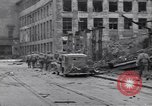 Image of 3rd Armored Division Cologne Germany, 1945, second 8 stock footage video 65675075887