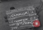Image of United States soldiers Wankum Germany, 1945, second 3 stock footage video 65675075899