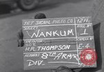 Image of United States soldiers Wankum Germany, 1945, second 9 stock footage video 65675075899