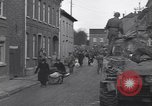Image of United States soldiers Wankum Germany, 1945, second 10 stock footage video 65675075899