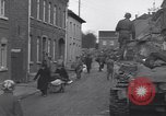Image of United States soldiers Wankum Germany, 1945, second 11 stock footage video 65675075899