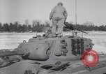 Image of T26E3 tank United States USA, 1945, second 11 stock footage video 65675075909