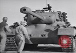 Image of T26E3 tank United States USA, 1945, second 2 stock footage video 65675075910
