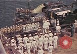 Image of USS Maidstone Pacific Ocean, 1945, second 2 stock footage video 65675075922
