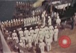 Image of USS Maidstone Pacific Ocean, 1945, second 9 stock footage video 65675075922