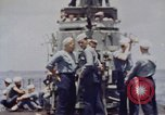 Image of USS Puffer Pacific Ocean, 1945, second 6 stock footage video 65675075923