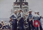 Image of USS Puffer Pacific Ocean, 1945, second 9 stock footage video 65675075923