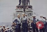 Image of USS Puffer Pacific Ocean, 1945, second 12 stock footage video 65675075923