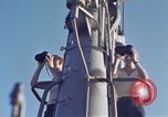 Image of United States sailors Pacific Ocean, 1945, second 6 stock footage video 65675075933
